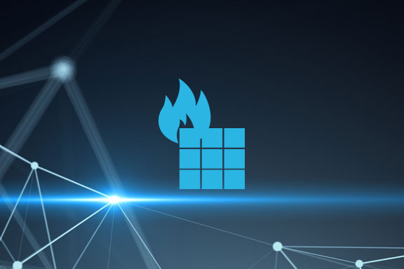 firewall-features-new.jpg